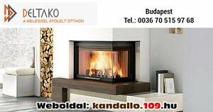 Kandalló építés Budapest kandalló értékesítés Komárno 70ccb55059