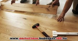 Parkettás Budapest parkettázás hajópadlók d5734483e8
